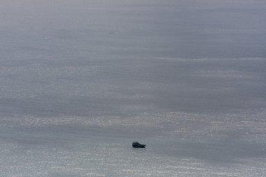 Морские прогулки в Гаграх